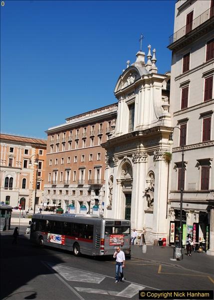 2016-09-29 Rome. (395)515