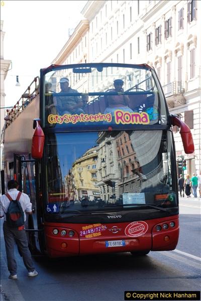2016-09-29 Rome. (398)518