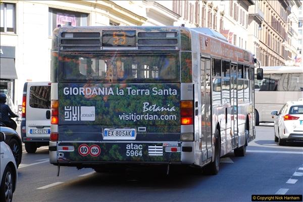 2016-09-29 Rome. (399)519