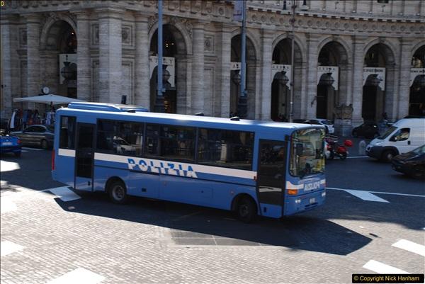 2016-09-29 Rome. (401)521