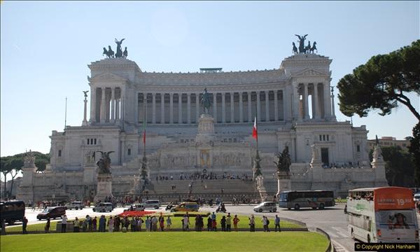 2016-09-29 Rome. (40)162
