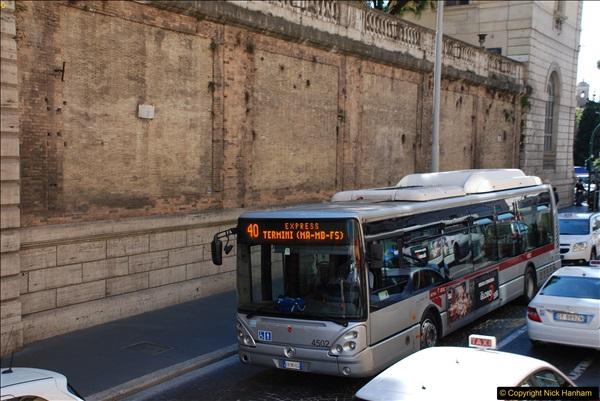 2016-09-29 Rome. (403)523