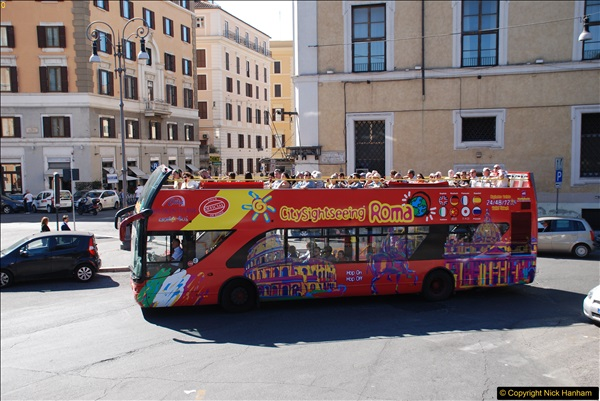 2016-09-29 Rome. (405)525