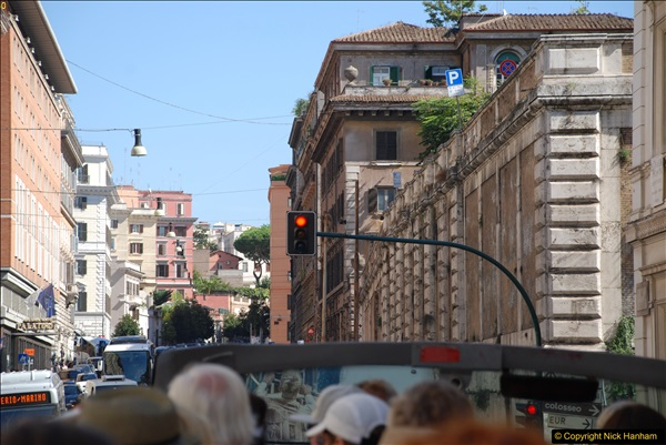 2016-09-29 Rome. (407)527