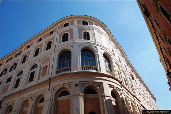 2016-09-29 Rome. (415)535