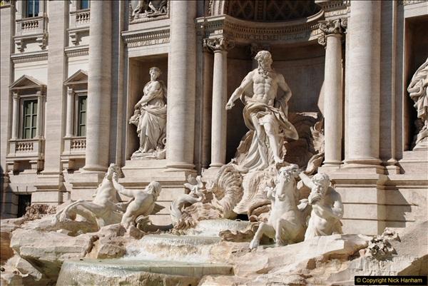 2016-09-29 Rome. (424)544
