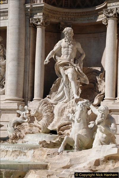2016-09-29 Rome. (425)545