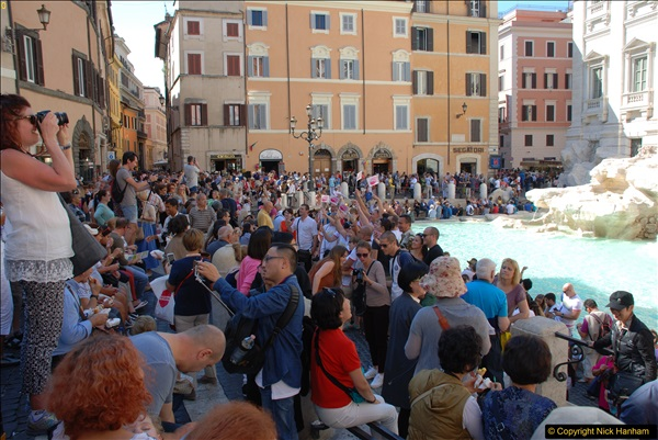 2016-09-29 Rome. (427)547
