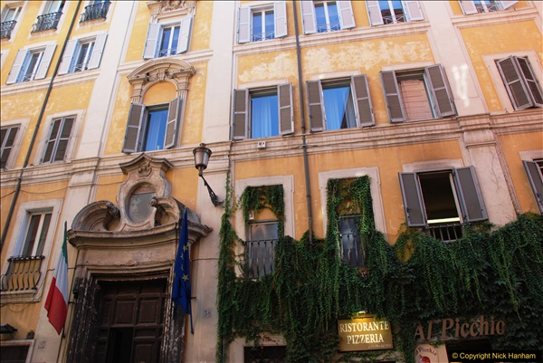 2016-09-29 Rome. (429)549