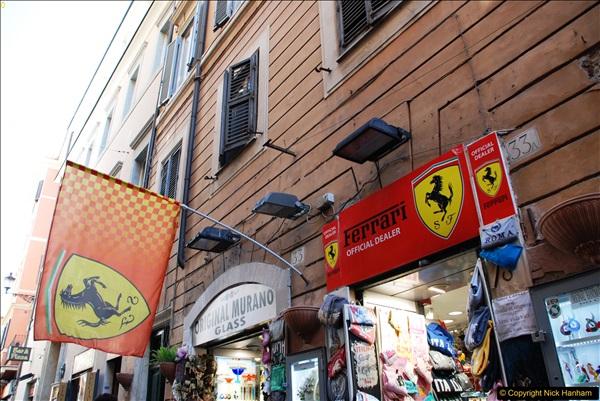 2016-09-29 Rome. (430)550