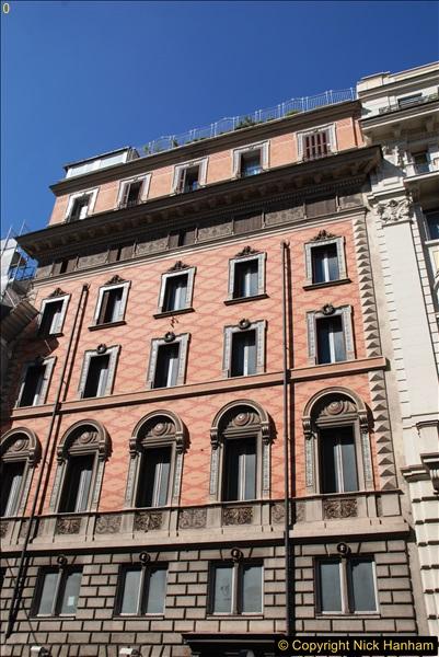 2016-09-29 Rome. (441)561