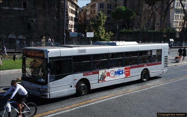2016-09-29 Rome. (44)166