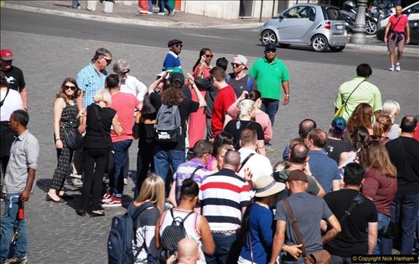2016-09-29 Rome. (448)568