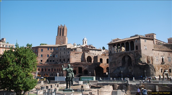 2016-09-29 Rome. (45)167