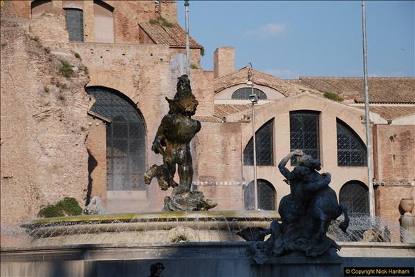 2016-09-29 Rome. (457)577