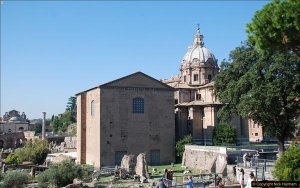 2016-09-29 Rome. (46)168