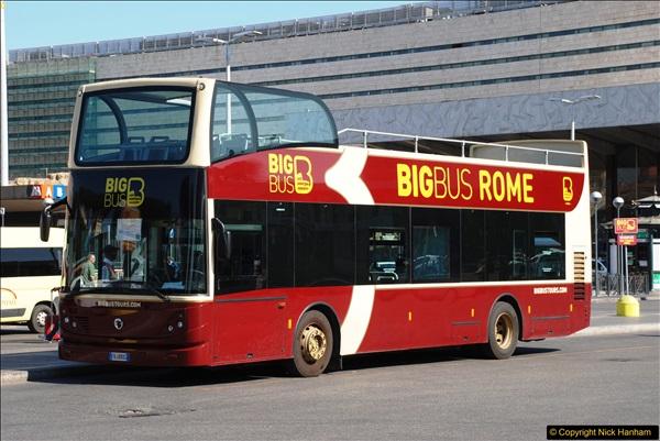 2016-09-29 Rome. (462)582
