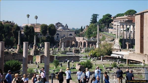 2016-09-29 Rome. (47)169