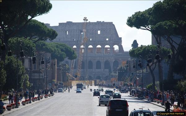 2016-09-29 Rome. (48)170