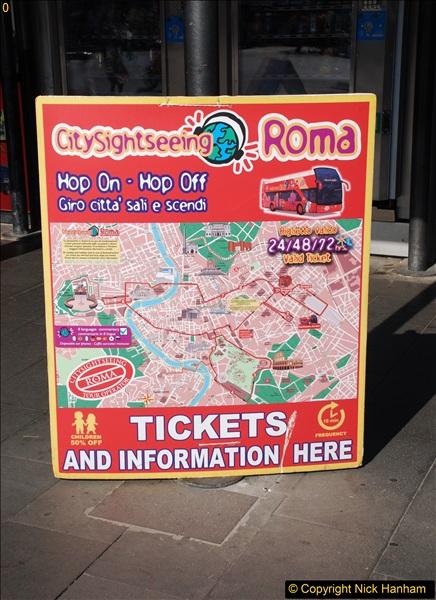 2016-09-29 Rome. (485)605
