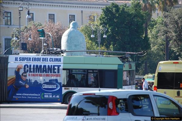 2016-09-29 Rome. (489)609