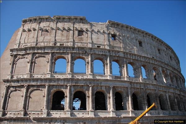 2016-09-29 Rome. (51)173