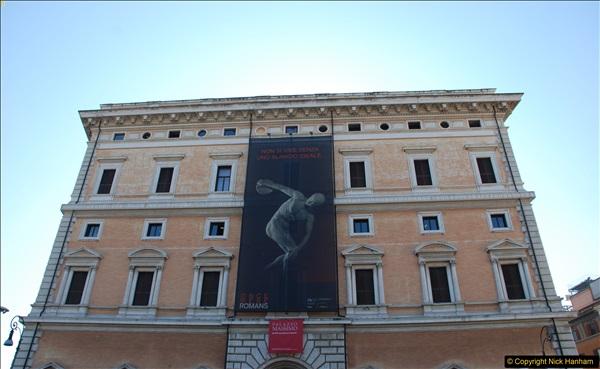 2016-09-29 Rome. (5)127