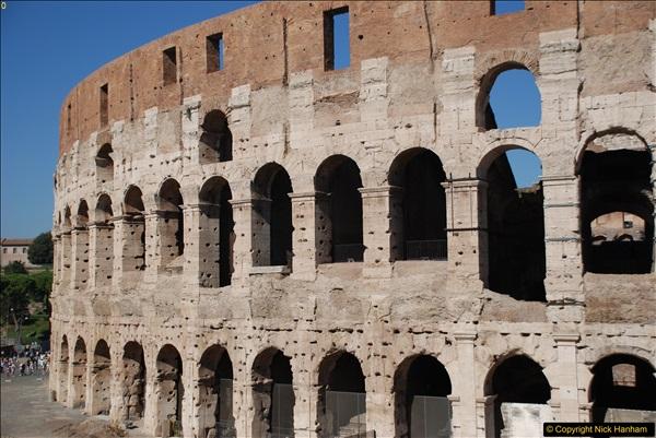 2016-09-29 Rome. (52)174