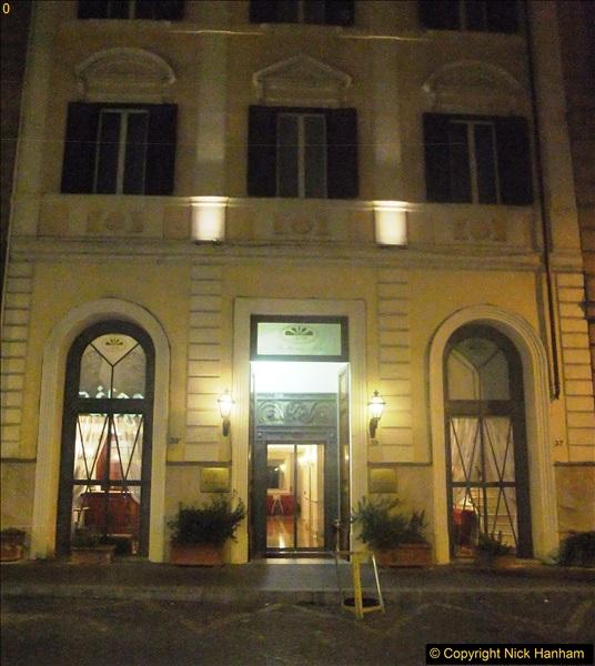 2016-09-29 Rome. (528)648