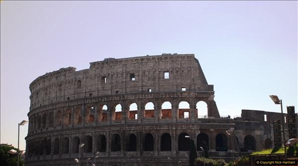 2016-09-29 Rome. (53)175
