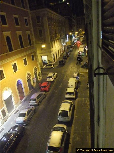 2016-09-29 Rome. (535)655