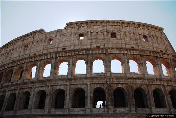 2016-09-29 Rome. (54)176