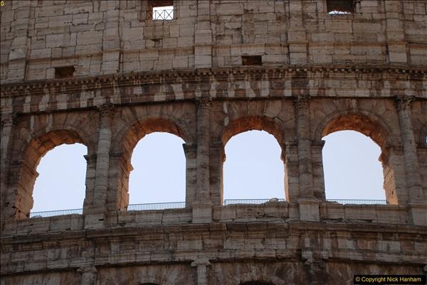 2016-09-29 Rome. (55)177