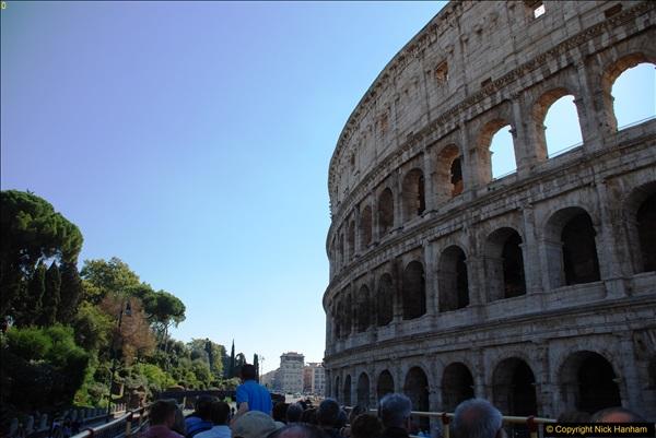 2016-09-29 Rome. (56)178