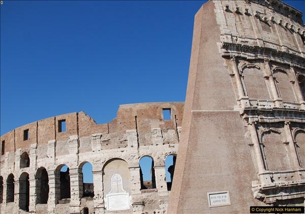 2016-09-29 Rome. (57)179