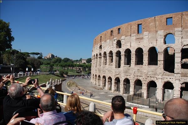 2016-09-29 Rome. (58)180