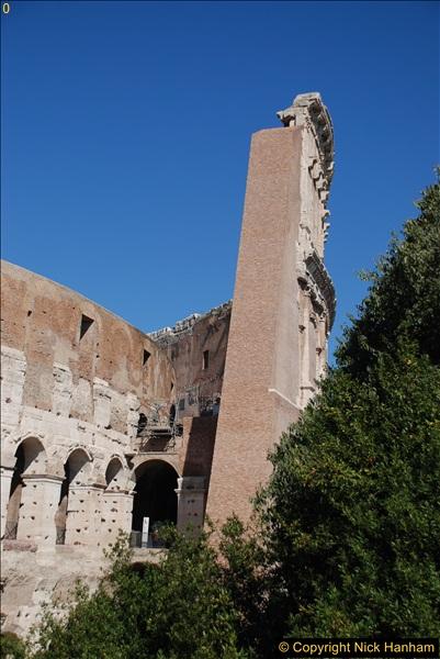 2016-09-29 Rome. (59)181