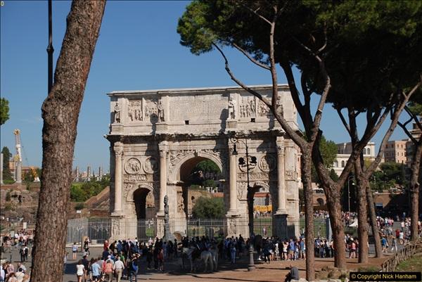 2016-09-29 Rome. (61)183