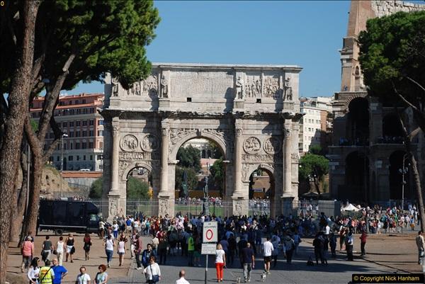 2016-09-29 Rome. (62)184