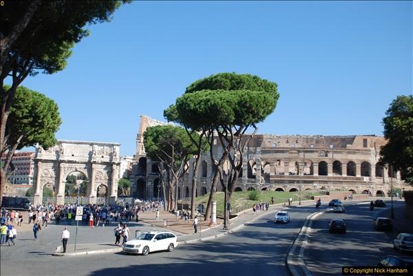 2016-09-29 Rome. (63)185