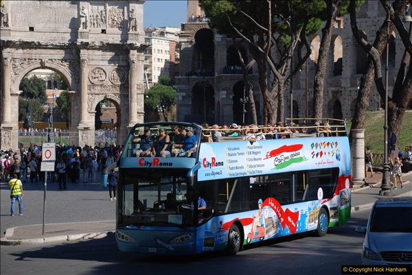 2016-09-29 Rome. (64)186