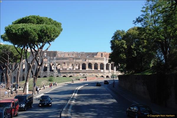 2016-09-29 Rome. (65)187