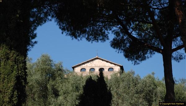 2016-09-29 Rome. (66)188