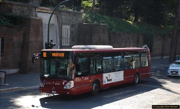 2016-09-29 Rome. (67)189