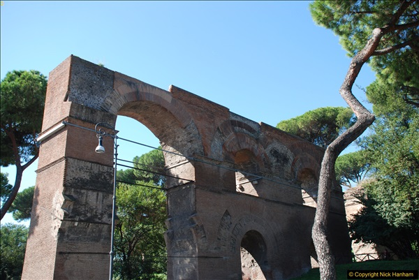 2016-09-29 Rome. (68)190