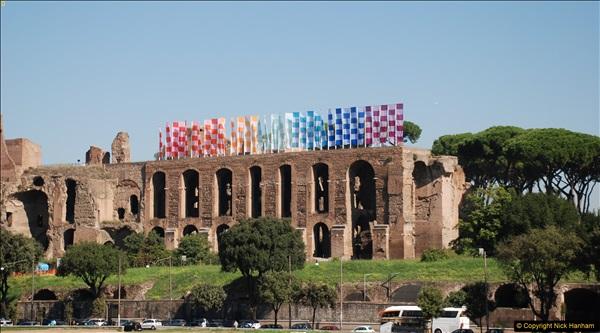 2016-09-29 Rome. (70)192