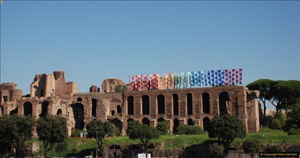 2016-09-29 Rome. (71)193