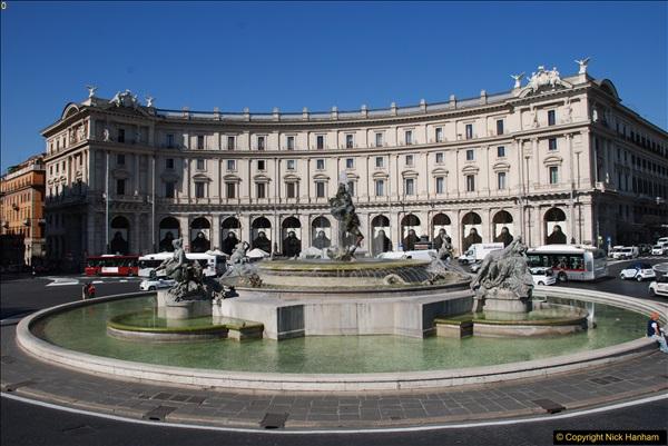 2016-09-29 Rome. (7)129
