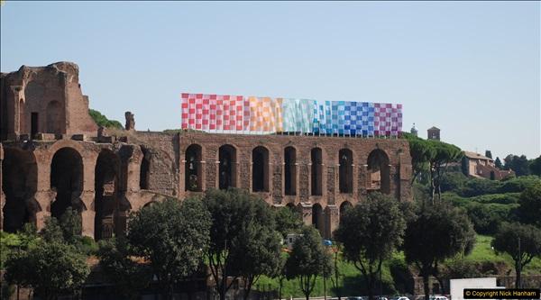 2016-09-29 Rome. (72)194