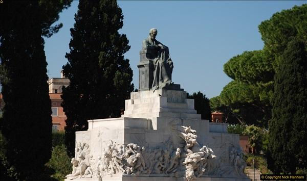 2016-09-29 Rome. (73)195